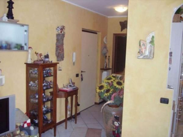 Appartamento in vendita a Godiasco, 80 mq - Foto 10