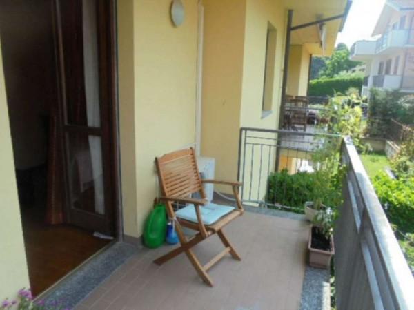 Appartamento in vendita a Godiasco, 80 mq - Foto 5