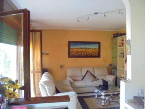 Appartamento in vendita a Godiasco, 80 mq - Foto 6