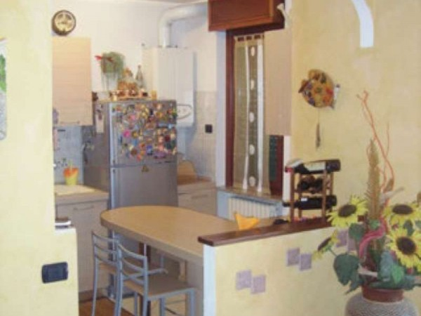 Appartamento in vendita a Godiasco, 80 mq - Foto 11