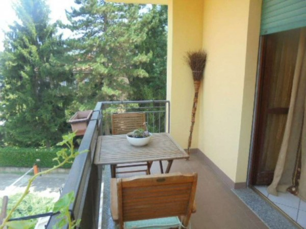 Appartamento in vendita a Godiasco, 80 mq