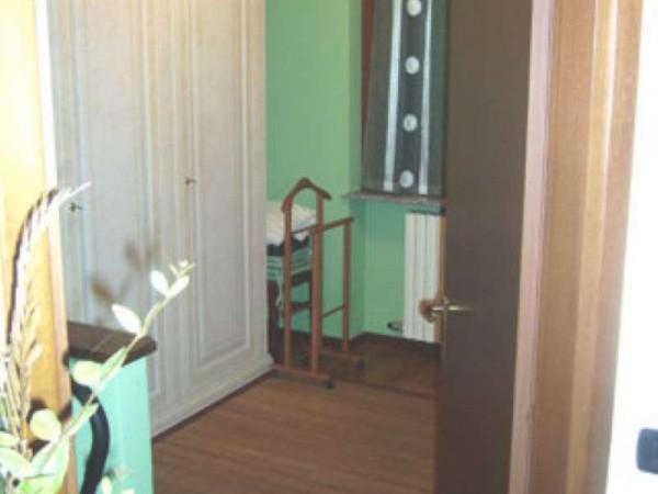 Appartamento in vendita a Godiasco, 80 mq - Foto 9