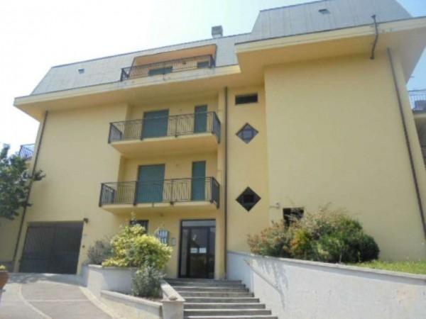 Appartamento in vendita a Godiasco, 80 mq - Foto 3