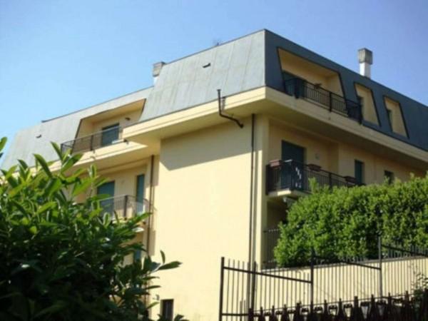 Appartamento in vendita a Godiasco, 80 mq - Foto 8