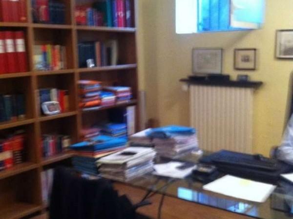 Ufficio in vendita a Milano, Solari, 240 mq - Foto 7