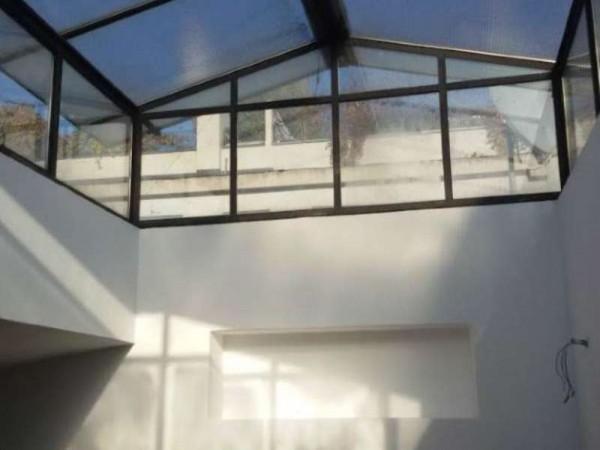 Appartamento in vendita a Milano, Chiesa Rossa, Cermenate, Ripamonti, Con giardino, 140 mq - Foto 1