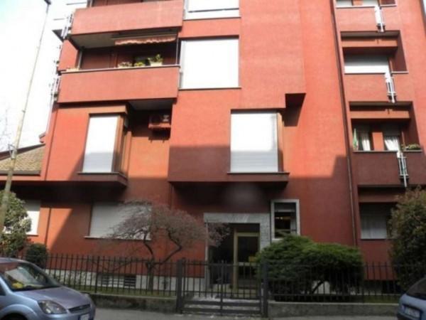 Ufficio in vendita a Desio, 80 mq - Foto 11