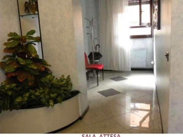 Ufficio in vendita a Desio, 80 mq - Foto 9