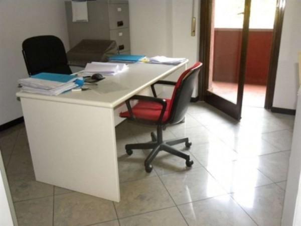 Ufficio in vendita a Desio, 80 mq - Foto 6