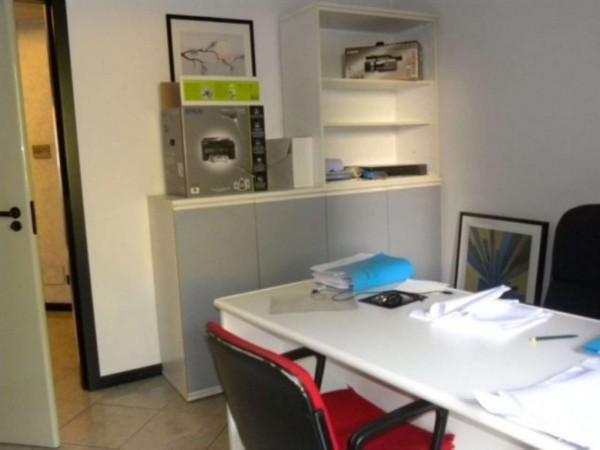 Ufficio in vendita a Desio, 80 mq - Foto 5