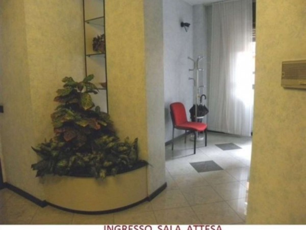 Ufficio in vendita a Desio, 80 mq - Foto 7