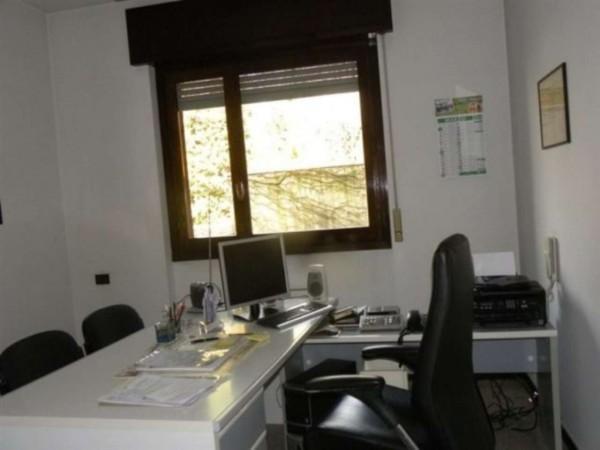 Ufficio in vendita a Desio, 80 mq - Foto 3