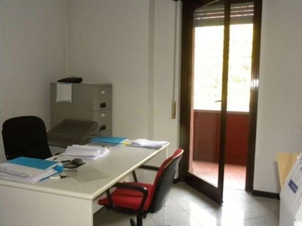 Ufficio in vendita a Desio, 80 mq - Foto 4
