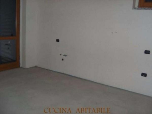 Appartamento in vendita a Desio, 228 mq - Foto 11