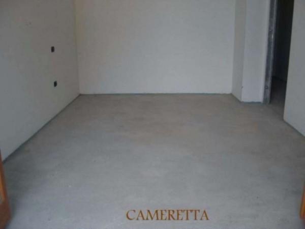 Appartamento in vendita a Desio, 228 mq - Foto 7
