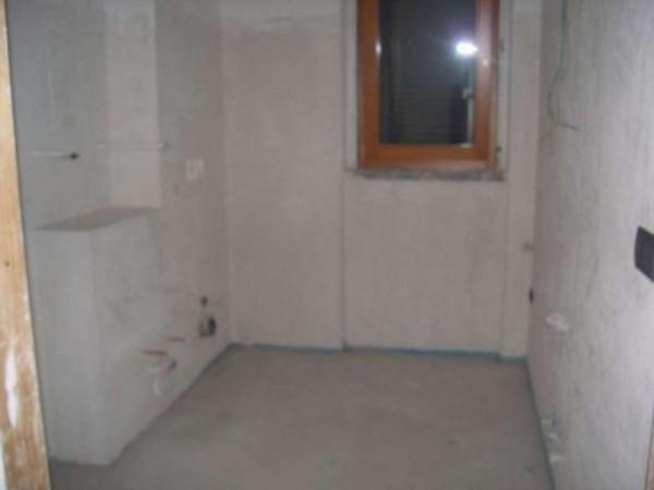 Appartamento in vendita a Desio, 228 mq - Foto 3