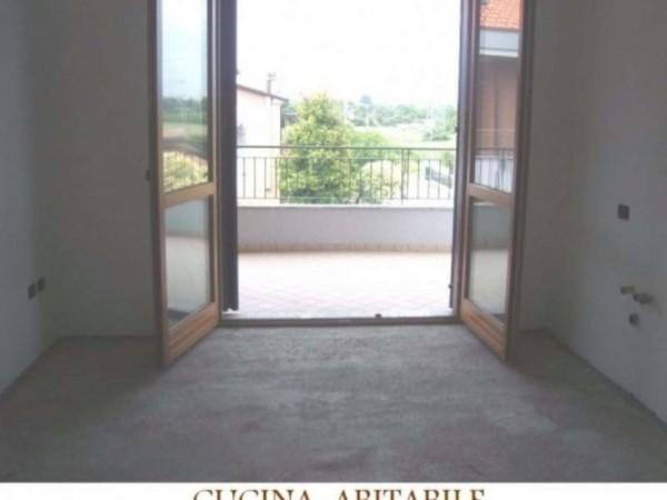 Appartamento in vendita a Desio, 228 mq - Foto 10