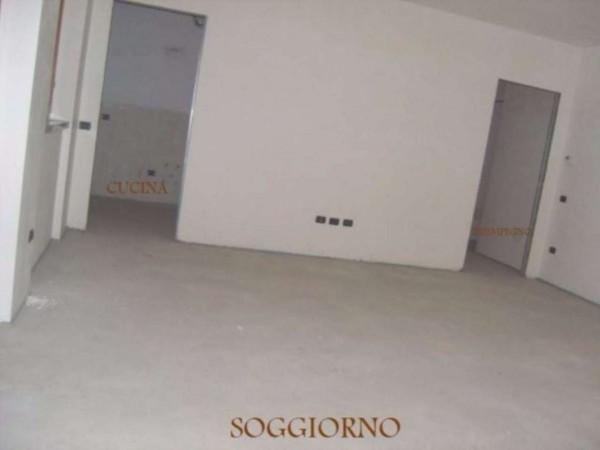 Appartamento in vendita a Desio, 228 mq - Foto 8