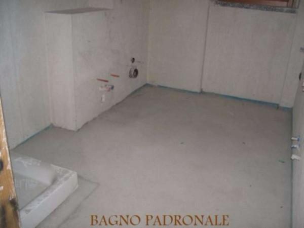 Appartamento in vendita a Desio, 228 mq - Foto 4