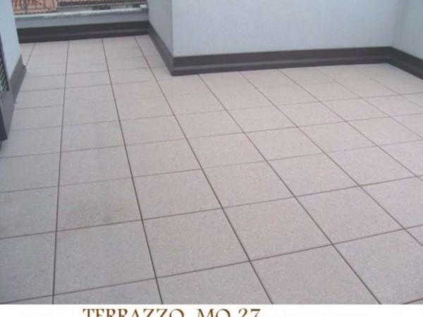 Appartamento in vendita a Desio, 228 mq - Foto 18