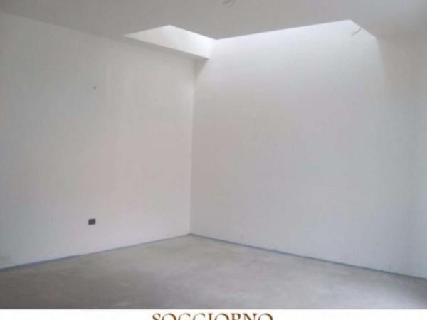 Appartamento in vendita a Desio, 228 mq - Foto 9