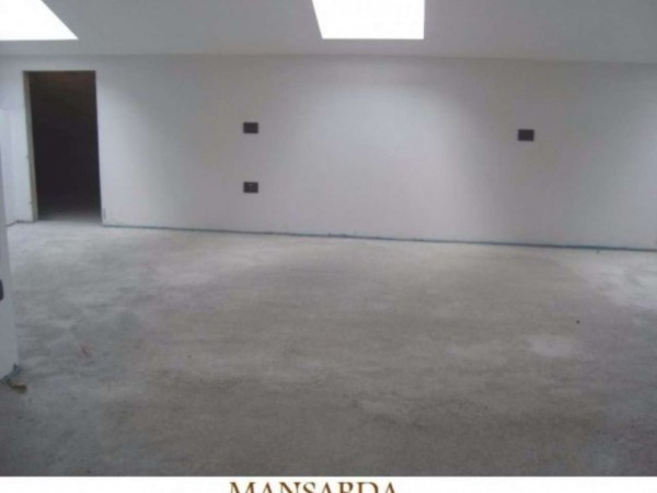 Appartamento in vendita a Desio, 228 mq - Foto 16
