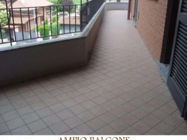 Appartamento in vendita a Desio, 228 mq - Foto 12