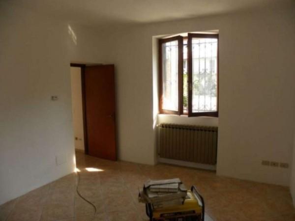Casa indipendente in vendita a Desio, 60 mq - Foto 15