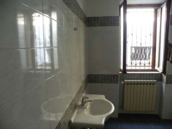 Casa indipendente in vendita a Desio, 60 mq - Foto 13