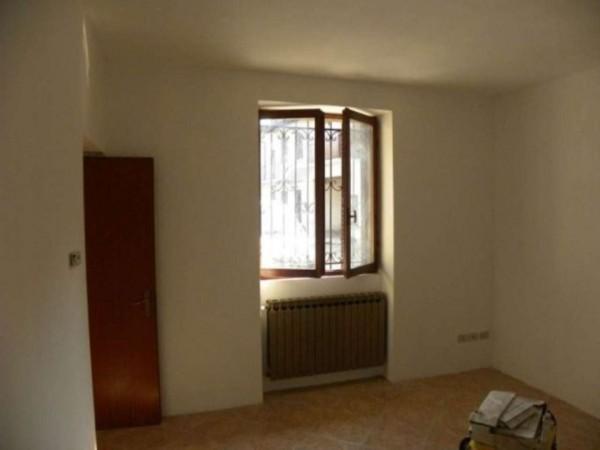 Casa indipendente in vendita a Desio, 60 mq - Foto 14