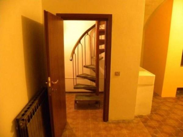 Casa indipendente in vendita a Desio, 60 mq - Foto 5