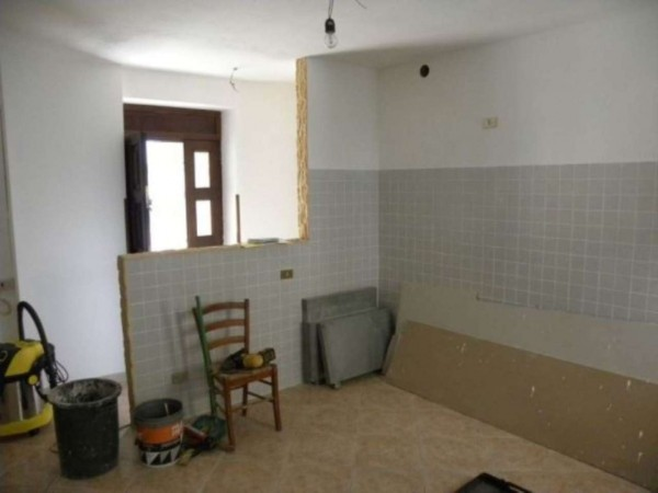 Casa indipendente in vendita a Desio, 60 mq - Foto 8