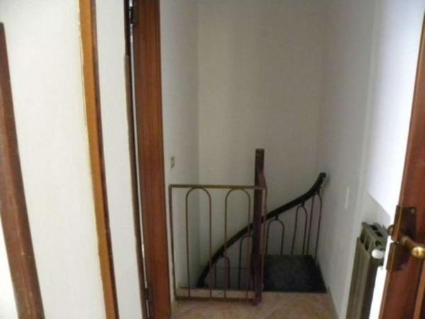 Casa indipendente in vendita a Desio, 60 mq - Foto 10