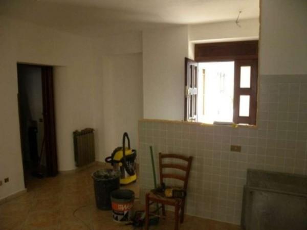 Casa indipendente in vendita a Desio, 60 mq - Foto 7