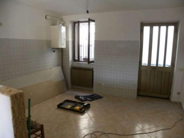Casa indipendente in vendita a Desio, 60 mq - Foto 9