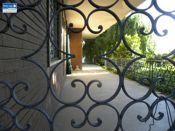 Villa in vendita a Renate, Centro, Con giardino, 460 mq - Foto 18