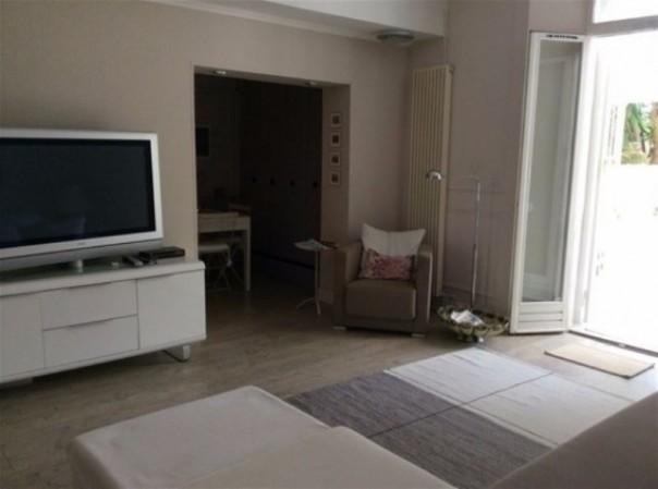 Appartamento in vendita a Capriata d'Orba, 65 mq - Foto 9