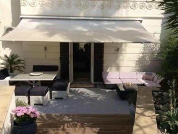 Appartamento in vendita a Capriata d'Orba, 65 mq - Foto 7