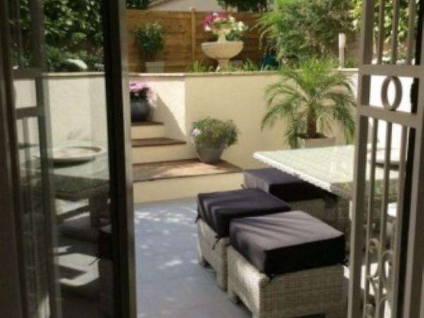 Appartamento in vendita a Capriata d'Orba, 65 mq - Foto 6