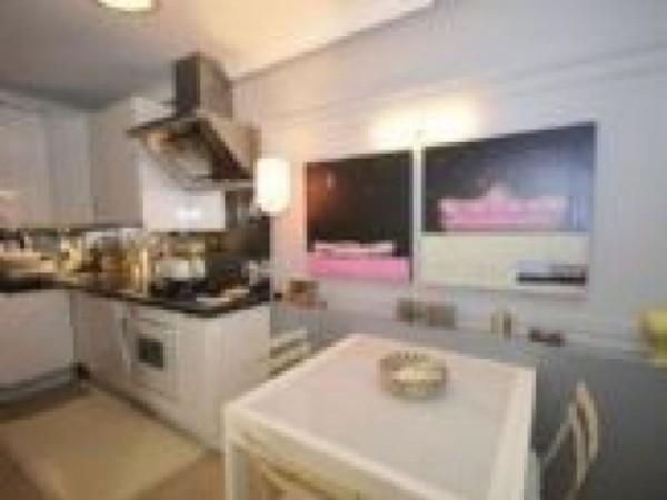 Appartamento in vendita a Capriata d'Orba, 65 mq - Foto 10