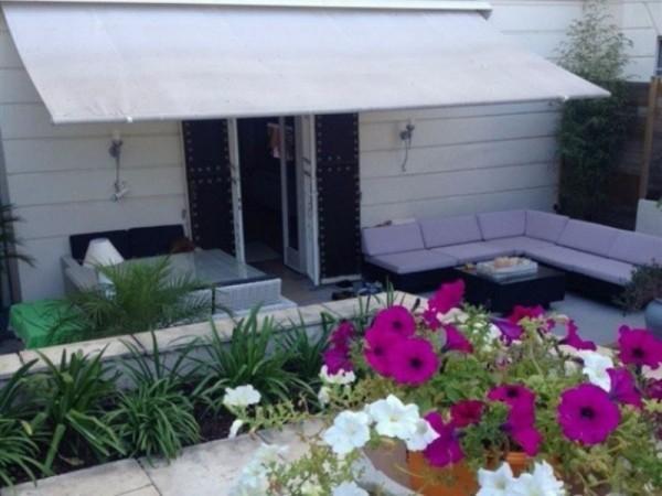 Appartamento in vendita a Capriata d'Orba, 65 mq - Foto 5