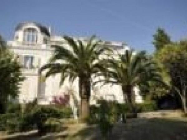 Appartamento in vendita a Capriata d'Orba, 65 mq - Foto 1