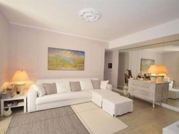 Appartamento in vendita a Capriata d'Orba, 65 mq - Foto 13