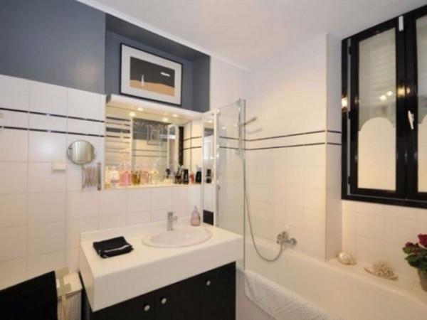 Appartamento in vendita a Capriata d'Orba, 65 mq - Foto 8