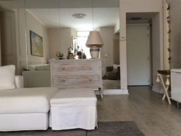 Appartamento in vendita a Capriata d'Orba, 65 mq - Foto 11