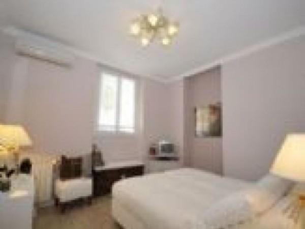 Appartamento in vendita a Capriata d'Orba, 65 mq - Foto 12