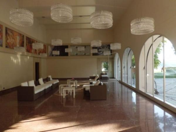 Villa in vendita a Acqui Terme, 6000 mq - Foto 5