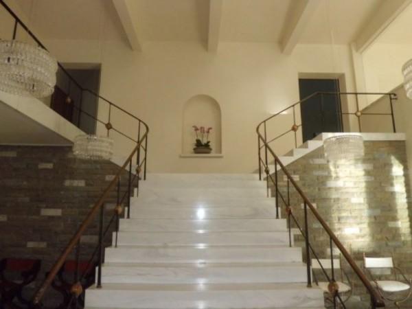 Villa in vendita a Acqui Terme, 6000 mq - Foto 7