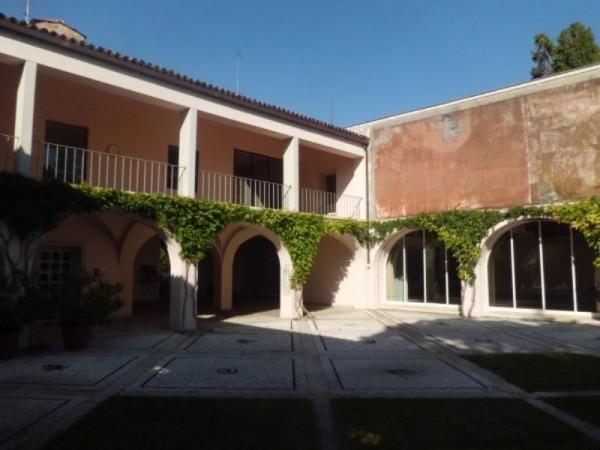 Villa in vendita a Acqui Terme, 6000 mq - Foto 10