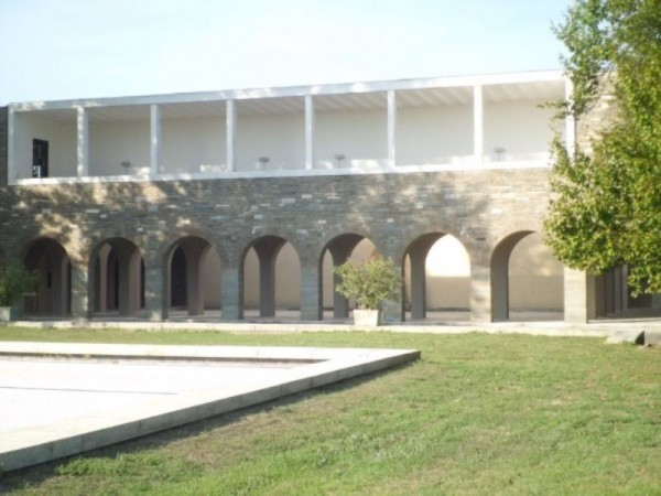 Villa in vendita a Acqui Terme, 6000 mq - Foto 6